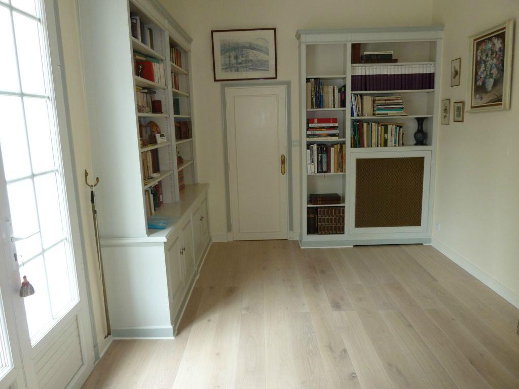 mat riaux bois am nagement int rieur et ext rieur au mans 72 avec cb ebenisterie artisan. Black Bedroom Furniture Sets. Home Design Ideas